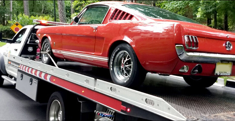 best-towing-company-toronto