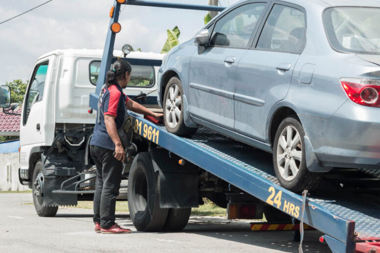 best-towing-service-toronto