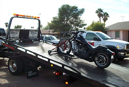 motorcycle-towing-service