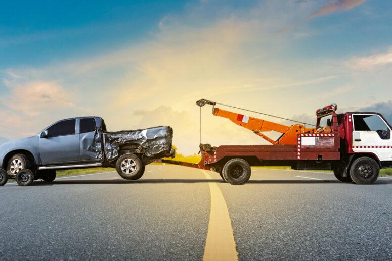 roadside-assistance-in-toroto